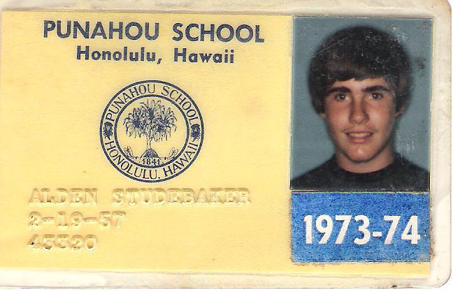 punahou-school-id-card-1971